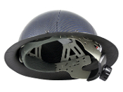CC™ Replacement Hard Hat Suspension